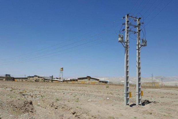 Iran stresses acceleration of 3rd Iran-Armenia power transmission line