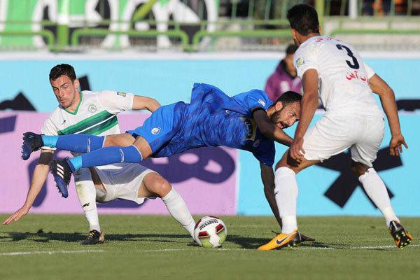 2707658 - حذف یکی از تیمهای ایران ناراحت کننده است/ قلعهنوییبرنامه دارد