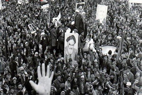 حماسه بیست و نُهم بهمن، موتور پیش برنده پیروزی انقلاب بود