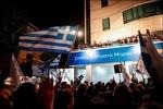 «آناستازیادس» بار دیگر به ریاست جمهوری قبرس انتخاب شد