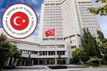 واکنش آنکارا به تصمیم ضد ترکیهای آمریکا