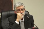 عدم توجه به فعالیتهای شورای تحول علوم انسانی در جشنواره فارابی