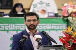 اقتصاد مقاومتی تنها نسخه رشد اقتصاد ایران
