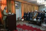 برگزاری روز «همبستگی کشمیر» در سفارت پاکستان در تهران