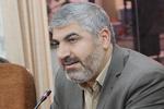 حمایت از کالای ایرانی فراتر از شعار سال