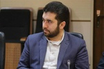 لزوم تقویت رابطه شورای عالی استان ها و دانشگاه آزاد