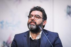 مصطفی کیایی با «همگناه» در شبکه نمایش خانگی/ «مانکن» مجوز گرفت