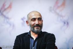 سومین روز از سی و ششمین جشنواره فیلم فجر