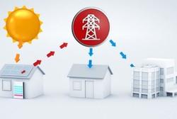 نصب قدرتمندترین باتری ذخیره انرژی دنیا در کالیفرنیا