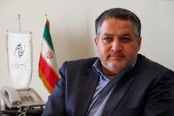 امضای تفاهم نامه گسترش همکاریهای سینمایی میان ایران و عراق