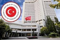 3 ülke arasındaki önemli toplantı İstanbul'da düzenlenecek