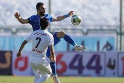 باشگاه استقلال پیگیرِ حل مشکل شجاعیان و گسترش فولاد