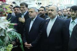 مسعود سلطانی فر - سیدرضا صالحی امیری