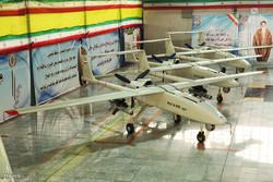 ایرانی ڈرونز نے مغرب کا 100 سالہ سفر 30 سال میں طے کرلیا