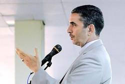 افتتاح و کلنگ زنی ۳۱ طرح عمرانی و اقتصادی در تفرش طی هفته دولت