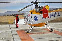درگیری و تیراندازی در لالی/ اعزام بالگرد برای انتقال مصدومان