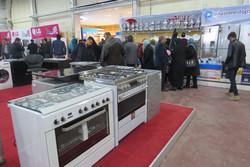 افزایش ۵تا۲۰ درصدی قیمت کالای خانه در دزفول/لزوم برگزاری نمایشگاه