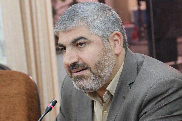 هشتمین جشنواره کتابخوانی رضوی در کردستان برگزار می شود