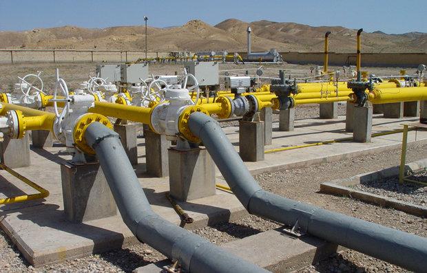 اتصال همه صنایع به شبکه گاز در دستور کار/حامی تولید داخل هستیم