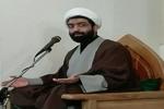 حضرت زهرا(س) عواطف جامعه ایمانی را برای مبارزه با کفر رهبری کرد