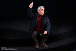 حاتمیکیا و ریسک کارگردانی «موسی(ع)»/ آنچه بر یادگار سلحشور گذشت