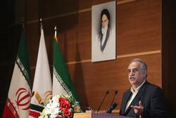 ایجاد روابط مستقیم بانکی با بلغارستان