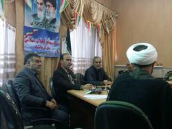 مردم حافظان اصلی انقلاب هستند/حضور پرشور در راهپیمایی ۲۲ بهمن
