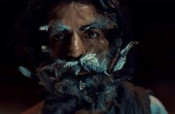 İran yapımı kısa film Meksika'da gösterilecek