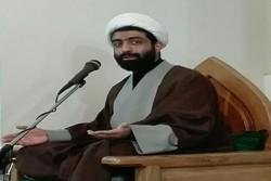 ساختار اقتصادی قاتل امام حسین(ع)/ معنای جمله «ملئت بطونکم من الحرام»