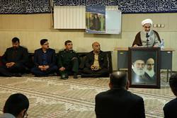 انقلاب اسلامی موجب تقویت خودباوری در کشور شد