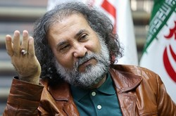 حسین فرخی