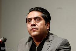 نماهنگ «یا محمد(ص)» با صدای مانی رهنما منتشر شد
