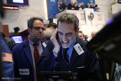 سهام والاستریت صعود کرد/کاهش نگرانی سرمایه گذاران