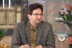 دانشگاه علوم پزشکی اصفهان برای صدورنسخه الکترونیکی همراهی نمیکند