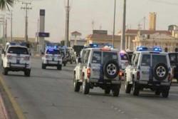 السلطات السعودية تعزز الإجراءات الأمنية خوفًا من تصاعد الغضب الشعبي