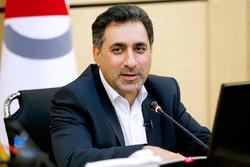 Kheirollah Khademi