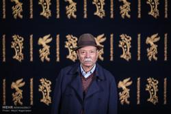 پنجمین روز از سی و ششمین جشنواره فیلم فجر
