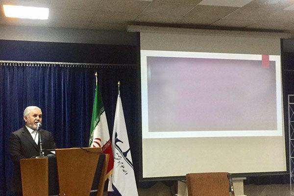 افتتاح پروژه های فنی شبکه «شما» در دهه فجر