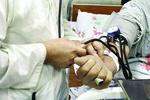 پزشکان عمومی باید کاپیتان تیم سلامت باشند