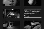 آنچه فلسفه از تصاویر میخواهد در قالب یک کتاب