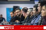 رادیومهر | حاشیههای روز پنجم جشنواره فیلم فجر