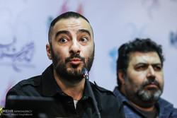 احتمال جایگزینی نوید محمدزاده به جای شهاب حسینی/رایزنی ادامه دارد