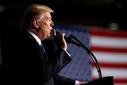 نگرانی سناتورهای آمریکا از عدم موفقیت راهبرد ترامپ در افغانستان