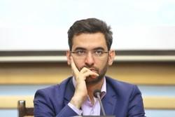 ایران دومین کشور دنیا از نظر رشد شاخصهای فناوری اطلاعات