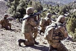 ۵ کشته و زخمی در حمله موشکی به «وزیرستان شمالی» پاکستان
