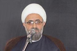معاهدهای که توسط آمریکا دیکته شود به نفع ایران نیست