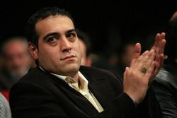 خواننده پروژه «سردار دلها» معرفی شد/ تلاش برای اجرای زنده