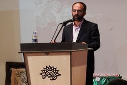 خاطرات حماسه هفتم بهمن ۵۷ بیرجند مکتوب می شود