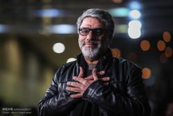کارگاه انتقال تجربه باشهآهنگر در اصفهان برگزار میشود