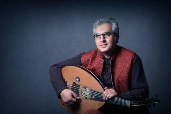 İranlı Kürt müzik grubu Avustralya'da konser verecek